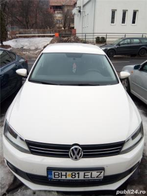Inchirieri auto Baia Mare...Rent A Car Baia Mare - imagine 2