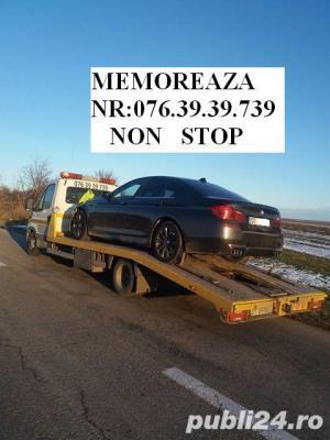 Tractari Slatina NEED Assistance 24H  - imagine 2