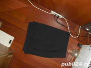 Claiborne Pantaloni masura XXL - 42 x 29 Originali USA - imagine 3