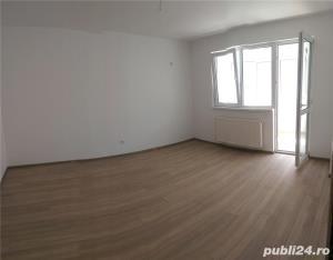 Sector 4 , apartament decomandat 2 camere 52,00mp - 45.000 euro ! - imagine 8