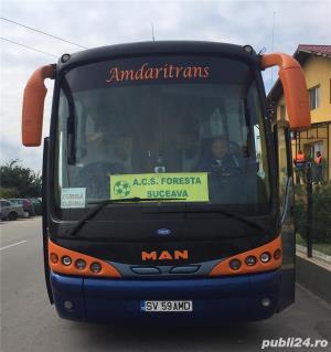Man Andecar - imagine 2
