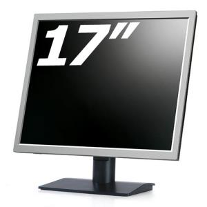 "Monitoare LCD-17"" Refurbished diferite marci-ASUS-DELL-LG-NEOVO... L67 - imagine 1"