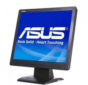 "Monitoare LCD-17"" Refurbished diferite marci-ASUS-DELL-LG-NEOVO... L67 - imagine 2"