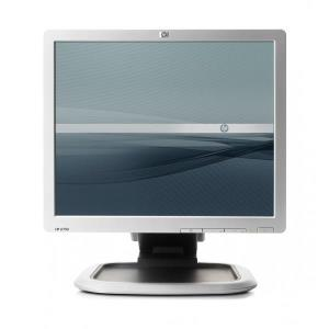 "Monitoare LCD-17"" Refurbished diferite marci-ASUS-DELL-LG-NEOVO... L67 - imagine 6"