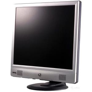 "Monitoare LCD-17"" Refurbished diferite marci-ASUS-DELL-LG-NEOVO... L67 - imagine 3"