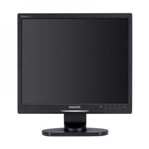 "Monitoare LCD-17"" Refurbished diferite marci-ASUS-DELL-LG-NEOVO... L67 - imagine 9"