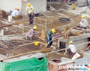 Angajari  in constructii  - imagine 3