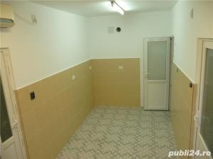 Ultracentral vand/schimb apartament cu doua camere sau schimb cu teren/casa - imagine 2