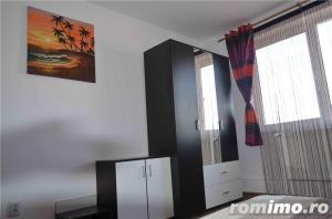 Apartament renovat Lux. Vedere panoramica. - imagine 7