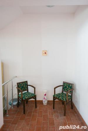 Camin Batrani Casa cu Flori Focsani - imagine 14