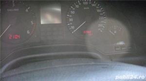 Audi A8 - imagine 4
