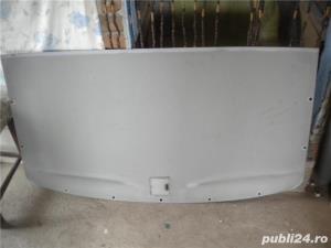 vand plafon pentru vw.t4 din daua bucati.contine si lampi de iluminat de interior. - imagine 2