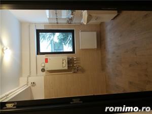 Apartament 2 camere,de inchiriat, direct dezvoltator MILITARI langa BALLROOM - imagine 5