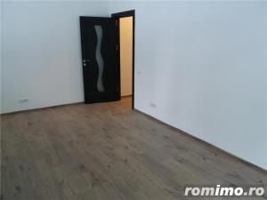 Apartament 2 camere,de inchiriat, direct dezvoltator MILITARI langa BALLROOM - imagine 7