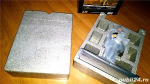 Joc Xbox 360 - Max Payne 3 Special Collector's Edition, nou - imagine 4