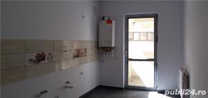 Sector 4, decomandat, 2 camere, imobil nou, balcon, parcare - imagine 6