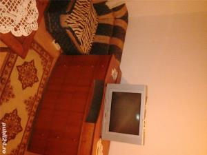inchiriez Apartament 3 cam in imobil nou, 90 mp, zona Policlinica Veche - imagine 3