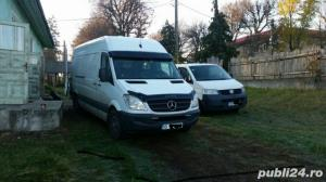 O744*97*21*37Transport marfa&mutari mobila IASI-TOATA TARA-UE.O744/97/21/37.Ofer manipulanti - imagine 1
