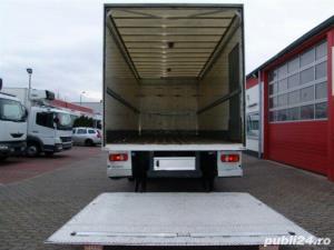 O744*97*21*37Transport marfa&mutari mobila IASI-TOATA TARA-UE.O744/97/21/37.Ofer manipulanti - imagine 2