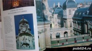 Album beaute de Lyon et du Beaujolais - imagine 2
