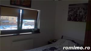 Vand apartament 3 camere, structura mare - imagine 7