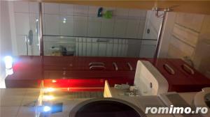 Vand apartament 3 camere, structura mare - imagine 6