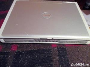 laptop dell inspiron 6400 - imagine 1