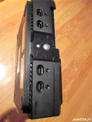 xbox primul model - imagine 1
