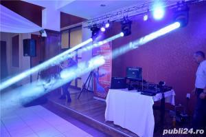 Sonorizari dj acreditat Filmari si Fotografie evenimente - imagine 3