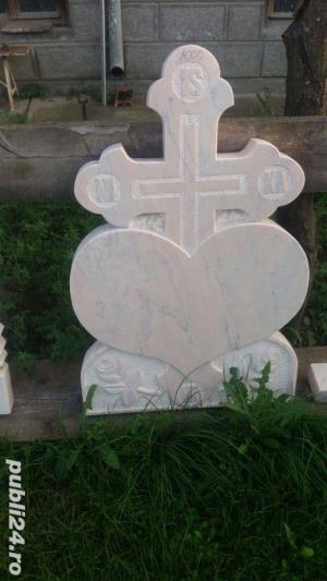 Monumente funerare la preturi avantajoase - imagine 6