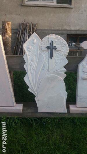 Monumente funerare la preturi avantajoase - imagine 9