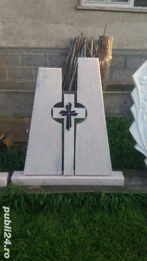 Monumente funerare la preturi avantajoase - imagine 8