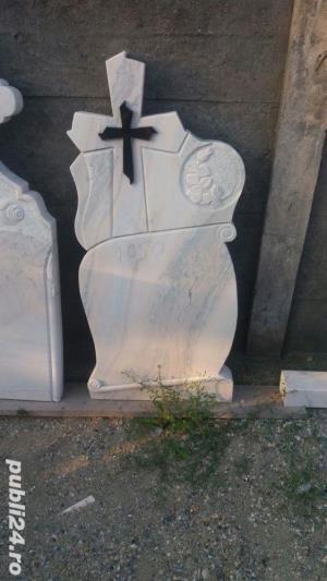 Monumente funerare la preturi avantajoase - imagine 11
