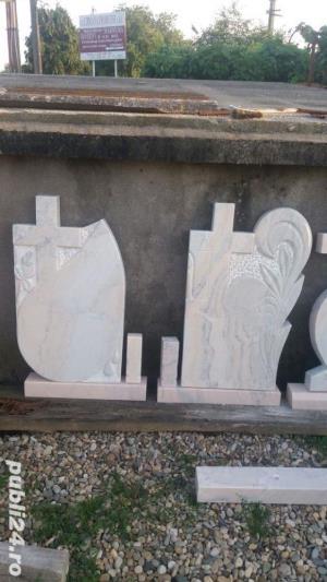 Monumente funerare la preturi avantajoase - imagine 20