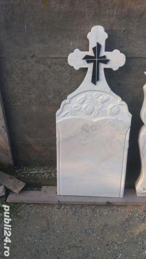 Monumente funerare la preturi avantajoase - imagine 12