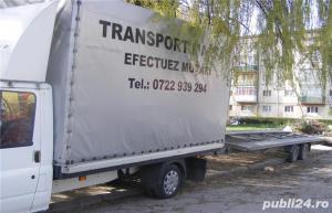 Transport,mutari,relocari - imagine 5