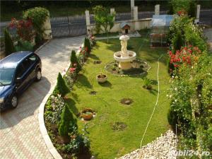 Vila de vanzare - imagine 5