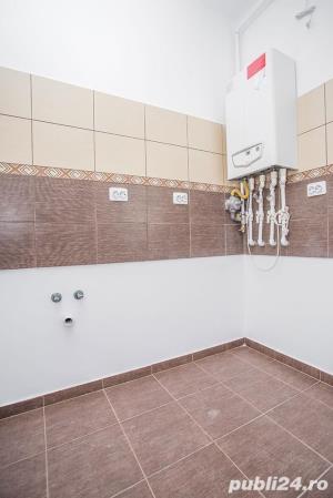 Apartament 2 camere 45.000 decomandat - imagine 6