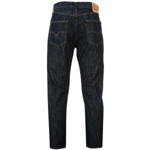 Jeans Levi's 508 (W34xL32) - imagine 3