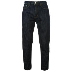 Jeans Levi's 508 (W34xL32) - imagine 2