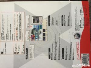 TV tuner PC - imagine 3