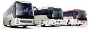 Piese Autobuze - imagine 1