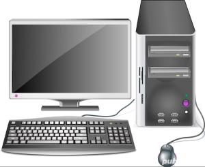 0748 861 816 - NON STOP Instalare Windows & Drivere & Programe + Reparatii Laptop/PC + Mentenanta IT - imagine 8