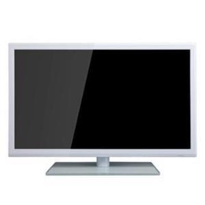 LED TV AUTO 60CM/12VOLTI - imagine 3