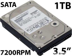 PC Intel 4x3.16Ghz 8Gb DDR3 SSHD160Gb+1TB 2GBv DVDRW L152 - imagine 4