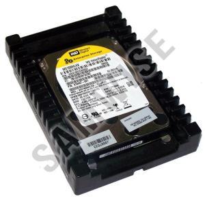 PC Intel 4x3.16Ghz 8Gb DDR3 SSHD160Gb+1TB 2GBv DVDRW L152 - imagine 3