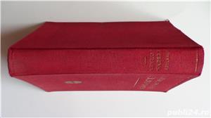 Carti Vechi in Germana 1912-1925 - imagine 7