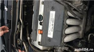 Motor 2.0 benzina k20a6 Honda accord 2003-2008 - imagine 5