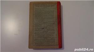 Le Francais par les Textes,Victor Bouillot 1911-1913  - imagine 3