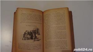 Le Francais par les Textes,Victor Bouillot 1911-1913  - imagine 9